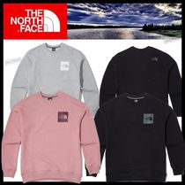 ★関税込★THE NORTH FACE★MOTIVATION SWEATSHIRTS★3色★