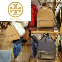Tory Burch 新作!リュック EMERSON BAKPACK