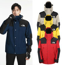 ★THE NORTH FACE★韓国 ジャケットM'S GTX MOUNTAIN JACKET 4色