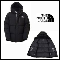 ☆THE NORTH FACE☆ 正規品 SUPER AIR DOWN JACKET