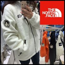 ☆THE NORTH FACE☆ RIMO FLEECE JACKET(NJ4FK51)