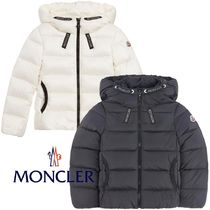 Moncler★2019AW★ダウンジャケット★CHEVRIL★4~6A