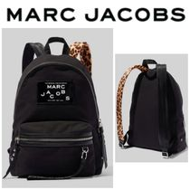 【MARC JACOBS】●大人気リュック●THE ROCK BACKPACK