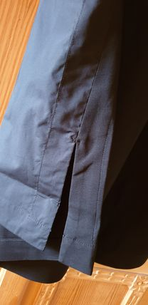 COS Tシャツ・カットソー [COS]SQUARE-NECK SHIRT(7)