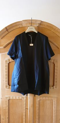COS Tシャツ・カットソー [COS]SQUARE-NECK SHIRT(11)