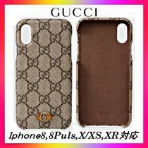 the latest 533cf 48a7d BUYMA|iPhone7plus,ケース - GUCCI(グッチ) - 新作を海外通販