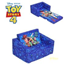 【Disney】Toy Story Kids Flip Out Sofa