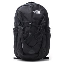 THE NORTH FACE バックパック nf0a3kv7