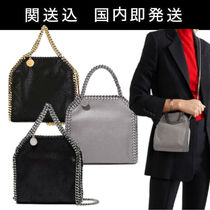 【国内即発】 Stella McCartney 391698 Falabella tiny タイニー
