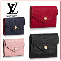 save off 03c11 1cc58 BUYMA|Louis Vuitton(ルイヴィトン) - 人気の新作アイテムを ...