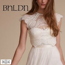 大人気!BHLDN☆Catherine Deane Itala Topper