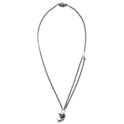 Martyre ネックレス・チョーカー ロス発!Arcadia Necklace【MARTYRE】925 Sterling Silver(2)