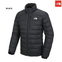 【新作】 THE NORTH FACE ★人気★M'S FEATHERLIGHT DOWN JACKET