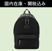 MONCLER モンクレール  PIERRICK backpack