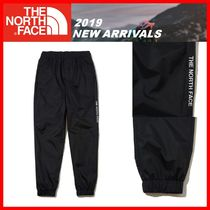 ★韓国の人気★【THE NORTH FACE】★TOPEKA PANTS★