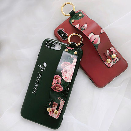 スマホケース・テックアクセサリー iPhone7/8 iPhone7/8plus iPhoneX/XS iPhoneXR iPhoneXS Max(3)