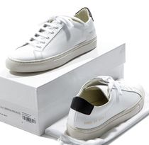 COMMON PROJECTS 正規品★関税負担★新作  スニーカー 3892 0506