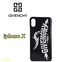 【GIVENCHY】Givenchy iPhone Cover