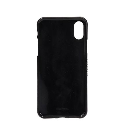 GIVENCHY スマホケース・テックアクセサリー 【GIVENCHY】Givenchy iPhone Cover(4)
