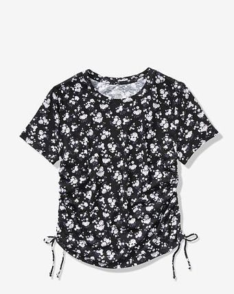 Victoria's Secret Tシャツ・カットソー Victoria's Secret 日本未入荷!Ruched Side  Tシャツ(7)