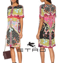 ☆MUST HAVE☆ ETRO COLLECTION☆