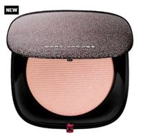 限定MARC JACOBS★ハイライト Mega Glaze All-Over Luminizer