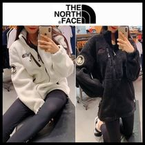 ☆THE NORTH FACE☆ 正規品 暖か RIMO FLEECE JACKET 3色