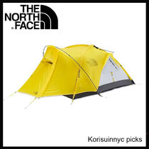 THE NORTH FACE *ALPINE GUIDE 2二人用テント