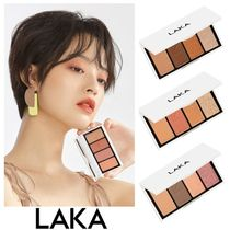 LAKA★JUST EYE PALETTE