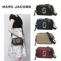 MARC JACOBS★The Softshot The 21 ザ ソフトショット ザ 21