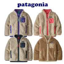 Patagonia【国内発送・関税込】Baby Classic Retro-X Fleece