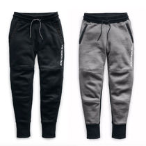 MEN'S GRAPHIC COLLECTION PANT