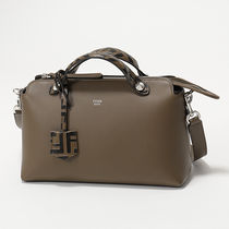 FENDI ショルダーバッグ  8BL124 A6CO F0H3C BY THE WAY