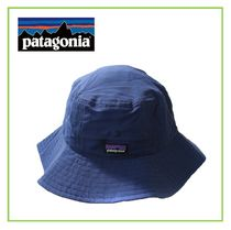 【 patagonia 】 M's Mickledore Hat ハット