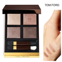 TOM FORD アイ カラー クォード NUDE DIP