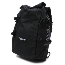 [国内即発] SUPREME TOTE BACKPACK 即納
