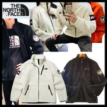 ★イベント/関税込★THE NORTH FACE★RIMO FLEECE JACKET★2色★