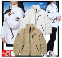 ☆イベント/関税込☆THE NORTH FACE★RIMO FLEECE JACKET★2色★