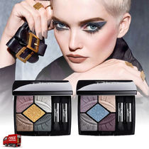 Dior☆2019 Fall Collection☆限定☆5 COULEURS アイシャドウ