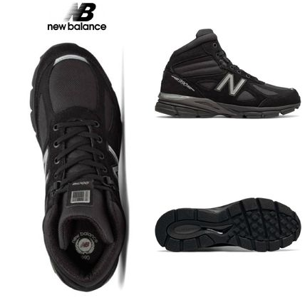 online store 6576c 90d4b 【New Balance】☆日本未入荷☆ Men's 990v4 Mid Made in US 2E