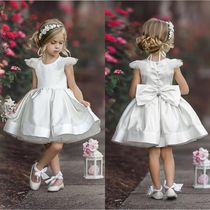 dollcake BLUSH DREAMS DRESS IVORY ドレス ☆日本未入荷☆