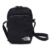 THE NORTH FACE K'S MINI CROSS BAG NN2PK52R ★送料込/追跡付