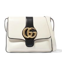∞∞ GUCCI ∞∞ Arli small two-tone ショルダーバッグ☆