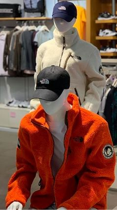 THE NORTH FACE アウターその他 ★韓国の人気★【THE NORTH FACE】★RIMO FLEECE JACKET★3色★(10)