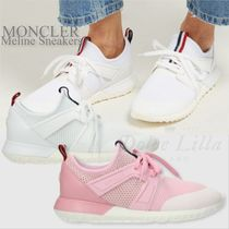 MONCLER Meline Sneakers