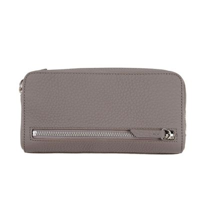 official photos 05864 6a91c Alexander Wang(アレキサンダーワン)Wallet【SALE!関税送料込!】