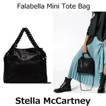 △国内発送・関税込△Stella McCartney△Falabella mini tote