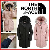 THE NORTH FACE◆限定!◆W'S ATLIN DOWN COAT☆大人気!☆