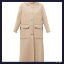 【WEEKEND MAX MARA】Tiglio コート