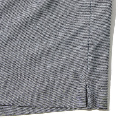 THE NORTH FACE Tシャツ・カットソー 【THE NORTH FACE】M'S TNF RUN CORE S/S R/TEE SP★日本未入荷(7)